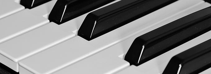 piano verhuizen vervoeren