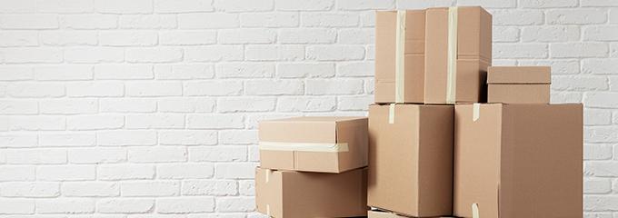 verhuisservice kosten